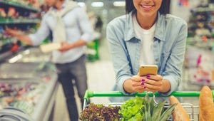 This Is the Best Time to Go to the Grocery to Avoid Crowds