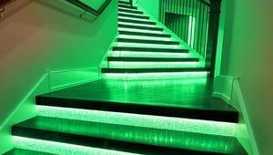 The Best LED Light Kit for You