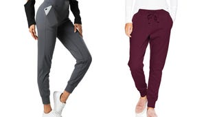 Joggers Women Will Want to Wear All the Time