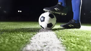 The Best Soccer Cleats for Men