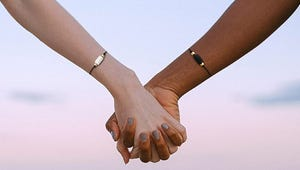 The Top Best Friend Bracelets to Give to Your BFF