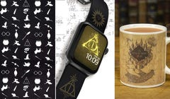 Holiday 2020: 10 Gifts for Adults Who Are Obsessed with Harry Potter