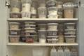 Deli Containers Are the Secret to a Perfect Kitchen
