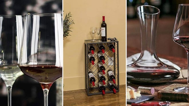 9 Essential Tips for Storing and Enjoying Wine at Home