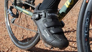 The Best Cycling Shoes for Men