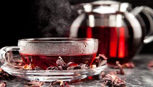 The Top Hibiscus Teas for Your Cupboard