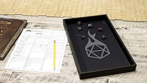 The Top Dice Trays for Your Next Game Night