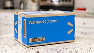 Walmart Will Now Let You Mail In Returns