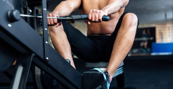How to Get the Most Out of Your New Rowing Machine