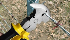 Choosing the Best Fencing Pliers to Add to Your Toolbox