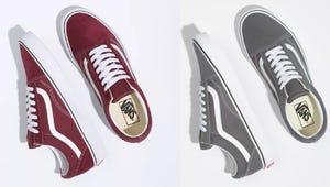 The Best Skateboarding Shoes for Men