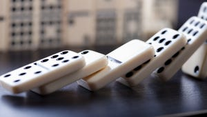 The Best Dominoes Sets to Keep You Entertained