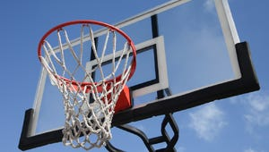 The Best Basketball Hoops for Indoor and Outdoor Use