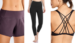 12 Lululemon Dupes You Can Buy Right Off Amazon