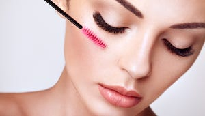 The Best Eyelash Brushes for Your Makeup Bag