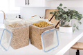 The Best Food Storage Containers for Your Leftovers