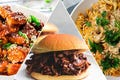 8 Actually Instant Recipes for Your Shiny New Instant Pot
