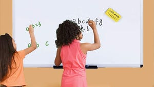 The Top Dry-Erase Boards for Regular Use