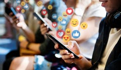 7 Ways to Use Less Social Media This Year