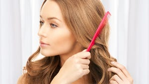 Choosing the Best Hair Combs for You