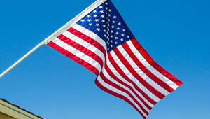 The Best American Flags for Display