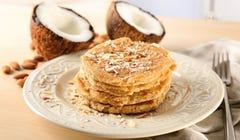 5 Tasty Grain-Free Pancake Recipes for Lazy Sunday Mornings