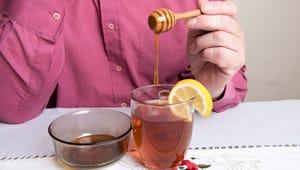 Is Honey Lemon Water Really a Wellness Elixir?