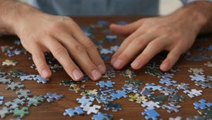 The Best Jigsaw Puzzles for Leisure Time