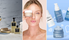 Less Is More: 10 Low-Maintenance Beauty Trends You'll See in 2021
