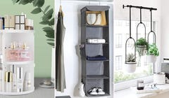 Here Are 12 Simple Upgrades to Update Your Home This Year