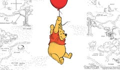 Celebrate Winnie the Pooh Day with These Cute Items