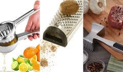 The 6 Kitchen Gadgets Every Home Chef Should Have