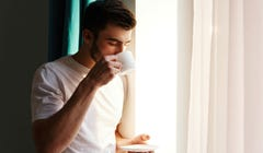 How Long Does a Brewed Pot of Coffee Last?