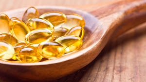 5 Vital Reasons to Boost Your Vitamin D Intake