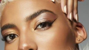 Choosing the Best Liquid Eye Shadow for You