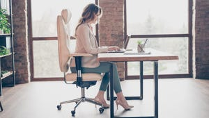 The Best Office Chairs for Your Desk