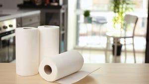 The Best Paper Towels for Daily Use
