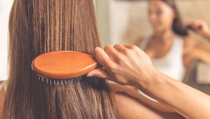 The Best Brushes for Your Hair