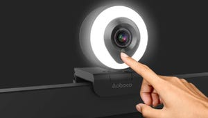 The Best Webcams for Live Streaming
