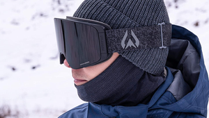 The Best Goggles for Skiing or Snowboarding