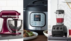10 Pricey Kitchen Gadgets That Are Worth the Splurge