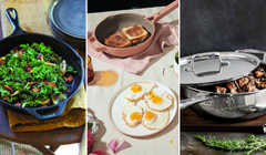 7 Nontoxic Cookware Brands That Are Worth the Money