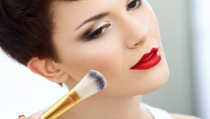 The Best Makeup Brushes to Achieve Your Look