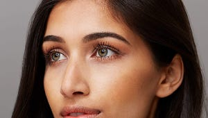 The Best Mascaras to Complete Your Look