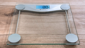 The Best Scales for Your Bathroom