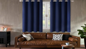 The Top Curtains for Your Living Room