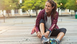 The Best Running Shoes for Women