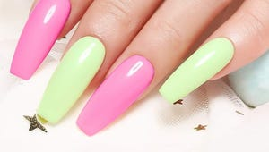 The Best Acrylic Nail Kits for You