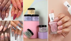 Get Salon-Quality Gel Nails at Home with These Easy Products