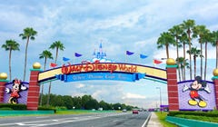 Why You Might Want to Skip Staying On-Site at Disney World
